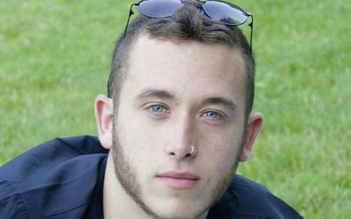 """נפטר מפצעיו סמ""""ר יונתן גרנות שנפצע השבוע מירי של חייל אחר"""