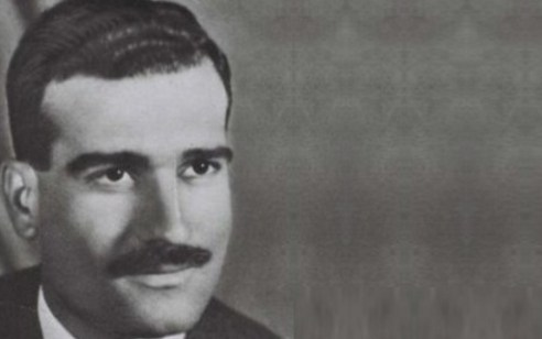 נתניהו: בימים אלה מתבצעים חיפושים לאיתור שרידי גופתו של אלי כהן בסוריה