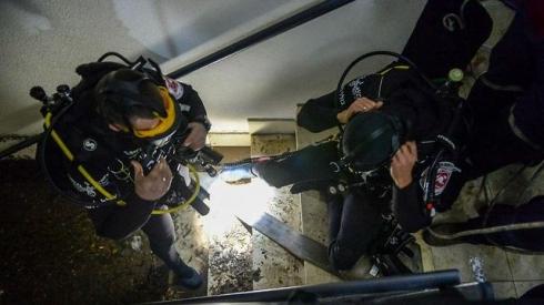 אסון המעלית בתל אביב: הפרקליטות החליטה לסגור את התיק