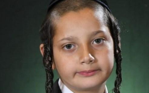 נקבע מותו של נער בן 15 שטבע בנחל פרת ליד היישוב אלון