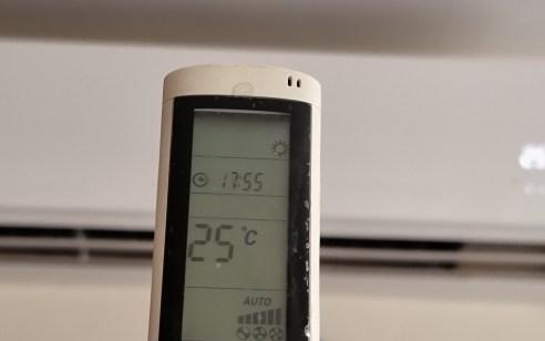 בעקבות גל החום: כך תחסכו מאות שקלים בחודש