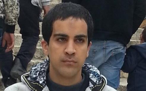 """הירי באיאד אל-חלאק: כתב אישום נגד שוטר מג""""ב בגין המתתו בקלות דעת"""