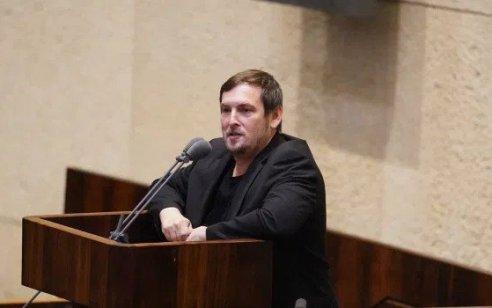 שר החוץ יאיר לפיד הודיע: אסף זמיר ימונה לקונסול הכללי של ישראל בניו יורק