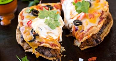 mini-mexican-pizza