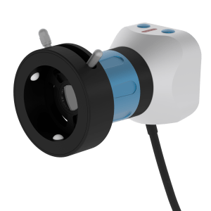 Endoscopy Cameras