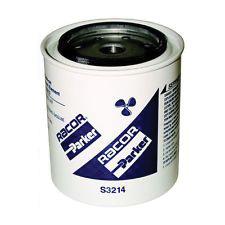 Фильтрующий элемент для фильтра с прозрачным водосборником