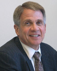 Gary Hoachlander, PhD (UCBerkeley, BA, Princeton U), Advisory council to James Irvine Foundation (significant $$) Grantee