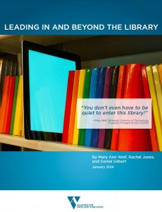 BeyondTheLibraryCover
