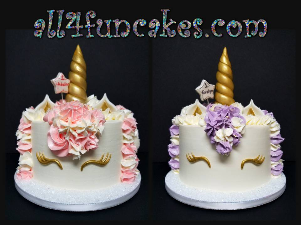 Amazing Gallery Of Smash Cakes All4Fun Cakes Llc Funny Birthday Cards Online Elaedamsfinfo