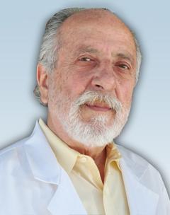 Noobar Janoian, M.D.