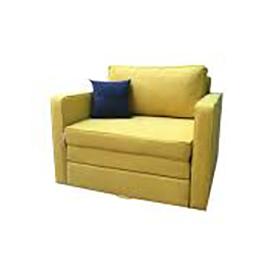 3.Фотељи
