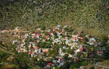 xaliki