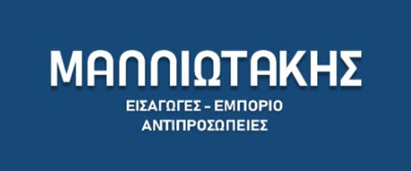 malliotakis