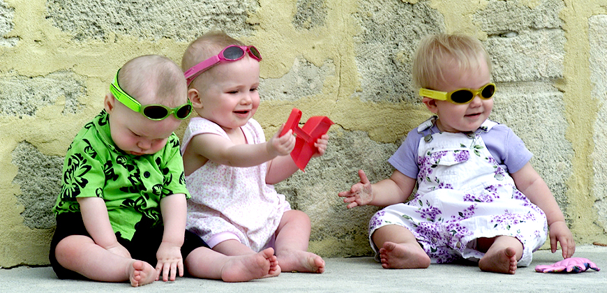 Baby-Banz-Sunglasses-Hats-Sunglasses-Swimwear