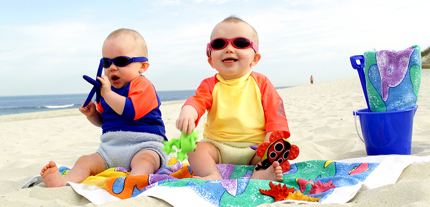 Baby-Banz-Sunglasses-Hats-Sunglasses-Swimwear