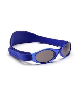 Baby Banz očala modra