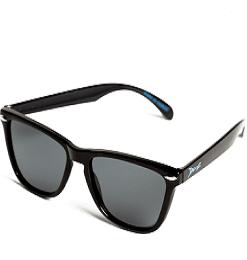 Otroška očala JBanz črna