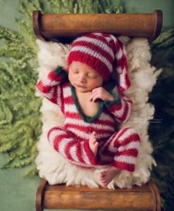 Prihod dojenčka