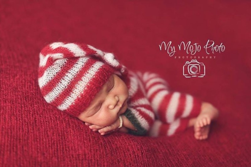 146455-900-1450949548-ad-knitted-christmas-baby-outfits-04