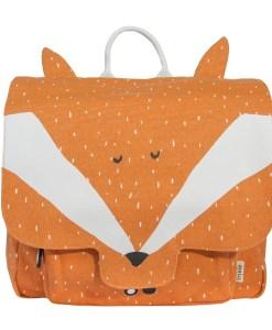 Torba Mr. Fox