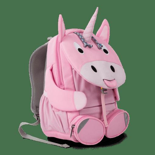 Affenzahn nahrbtnik Ursula Unicorn