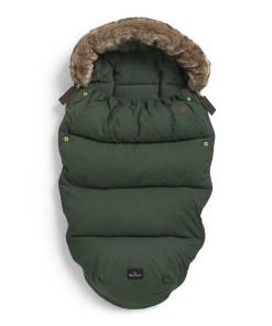 zimska vreča Valley Green