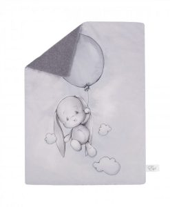 Effiki® Bombažna Odejica Balloon 70×100