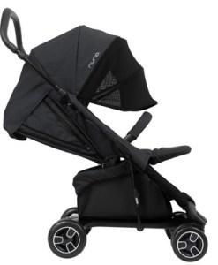 Nuna® Pepp Next otroški voziček - Aspen