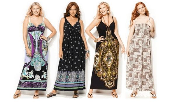 91f09ac112029c7 Модели платьев с заниженной талией. Какие бывают фасоны платьев для ...