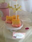 square cakepops