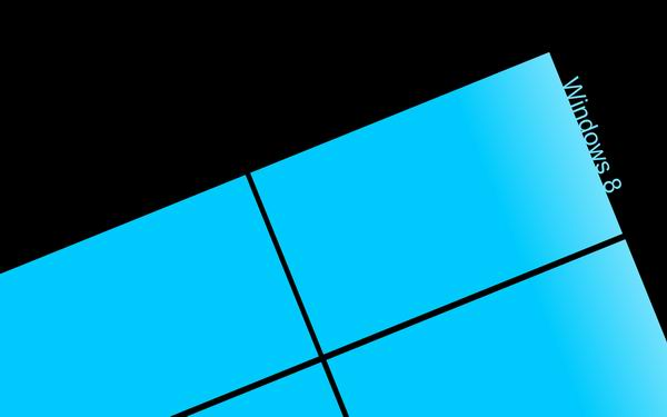 Обои Для Windows 8 nationalportal