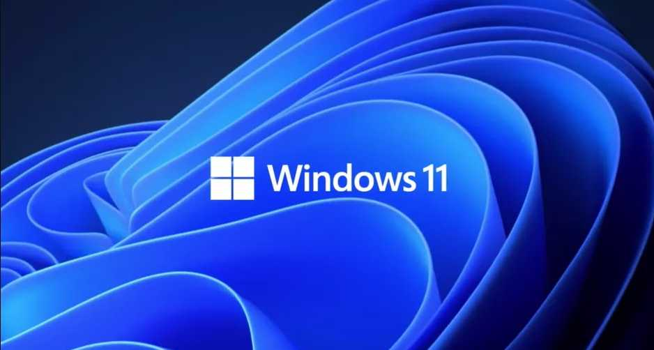 windows-11-download-and-install