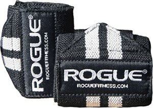 Rogue Fitness Wrist Wraps for Crossfit