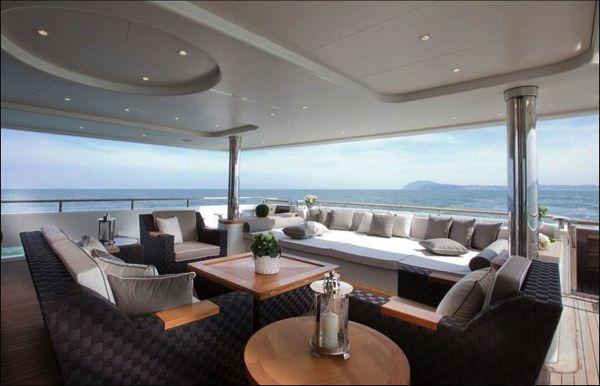 allabout.gr-Luxury-Yacht-11