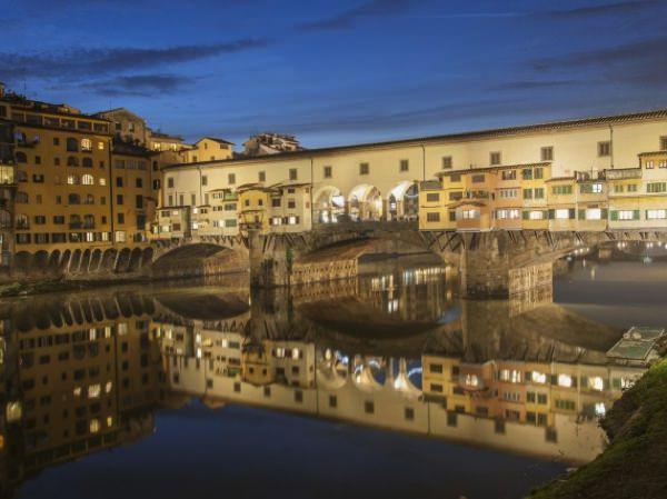10 ομορφότερες πόλεις του κόσμου Φλωρεντία Ιταλία florence italy