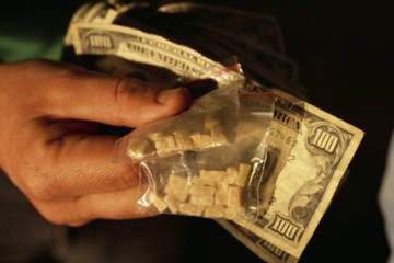 fail τρόποι μεταφοράς ναρκωτικών