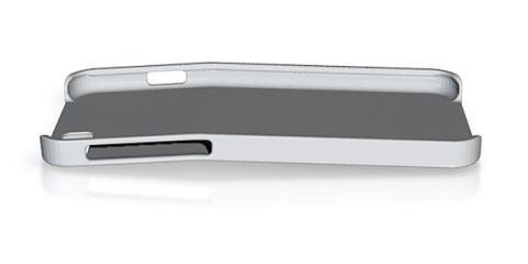 λυγισμένες θήκες Iphone 6
