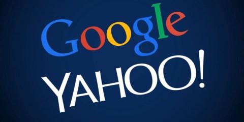 Χειρότερες επενδυτικές αποφάσεις όλων των εποχών google yahoo