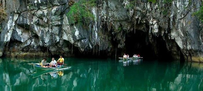 Τo πιο εξωτικό νησί στον κόσμο! palawan allabout.gr