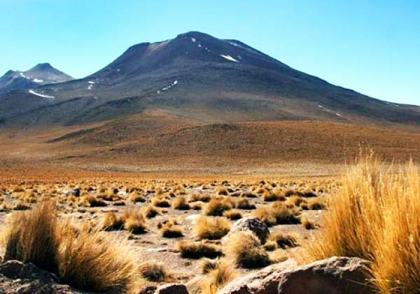 Extreme προορισμοί του πλανήτη Atacama allabout.gr