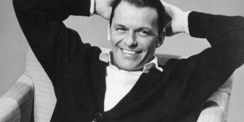 16 ατάκες που θα σου φτιάξουν την ημέρα Frank Sinatra allabout.gr