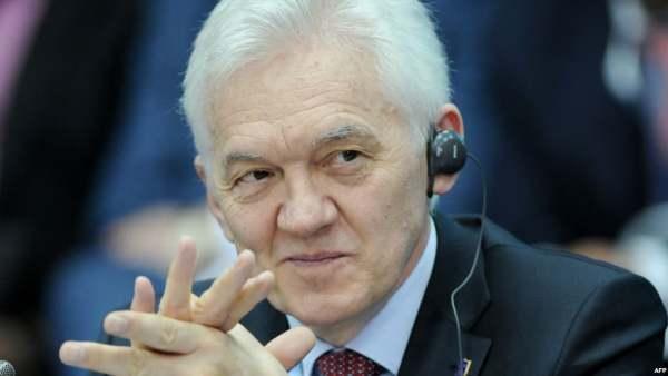 Πώς να χάσεις 10 δισ. δολάρια σε δύο ημέρες Gennady Timchenko allabout.gr