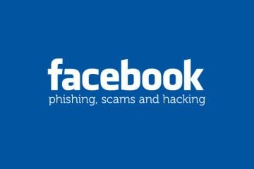 μεγαλύτερες απάτες στο Facebook allabout.gr