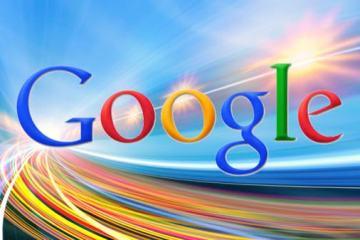 αναζητήσεις στην Google για το 2014 allabout.gr