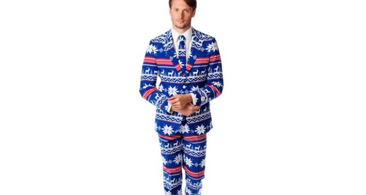 τι θα φορέσετε τα Χριστούγεννα allabout.gr