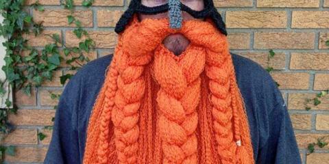 Αστεία σκουφάκια για να σας κρατούν ζεστούς το χειμώνα allabout.gr