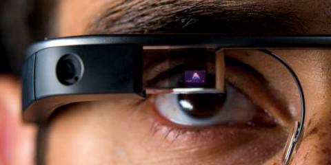 Τέλος στην παραγωγή έξυπνων γυαλιών από την Google google glasses allabout.gr