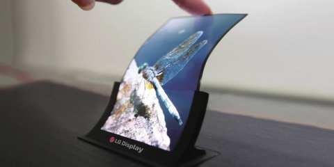 Οι συσκευές που θα αναζητήσουμε το 2015 texnologia allabout.gr