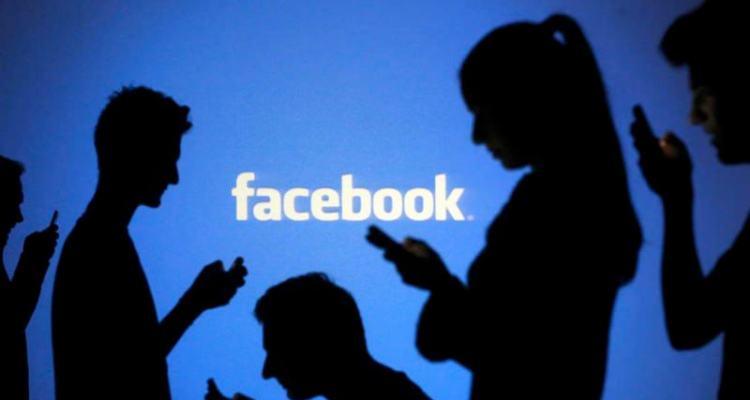 facebook για την αποτροπή των αυτοκτονιών