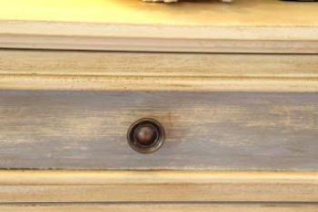 BAΨΙΜΟ: Δώστε ΠΑΛΑΙΩΜΕΝΗ ΟΨΗ σε ξύλινα ΕΠΙΠΛΑ(29)